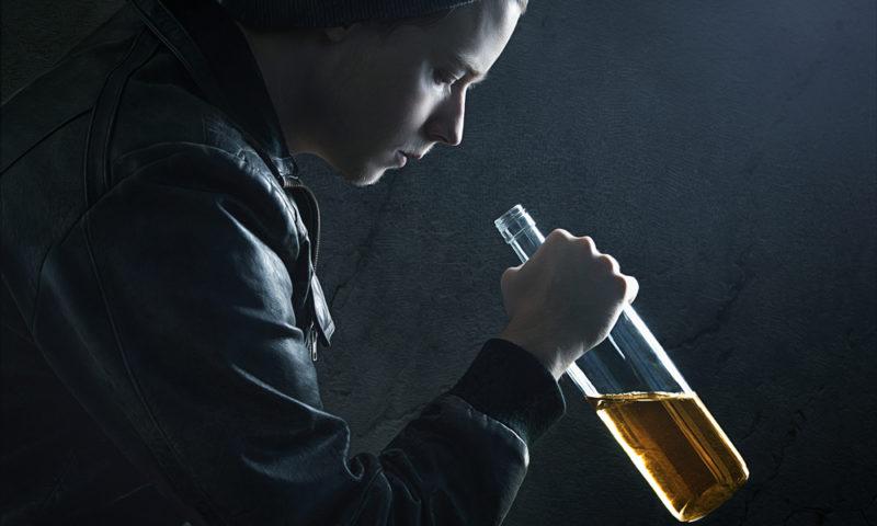 Кодирование от алкоголизма в клинике Болдырева