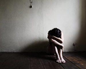 Лечение депрессии в клиники Болдырева